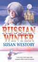 Russian Winter by Susan Westoby