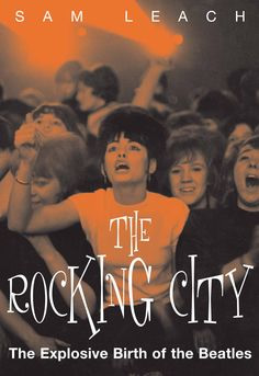 The Rocking City